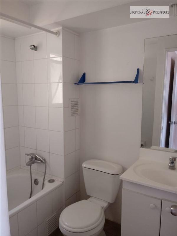 departamento en venta de 3 dormitorios en valparaíso