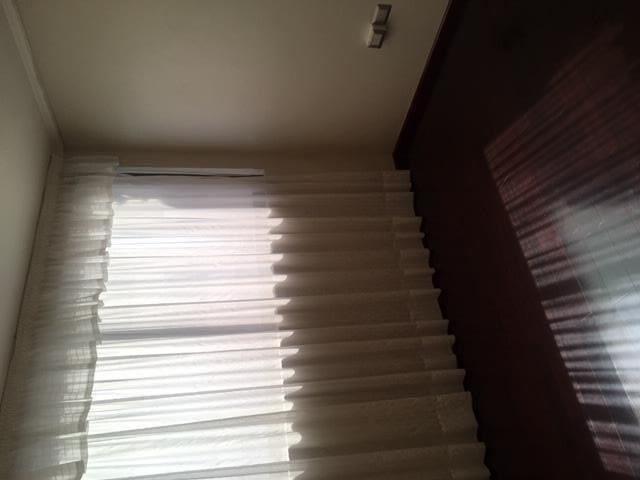 departamento en venta de 4 dorm. en antofagasta