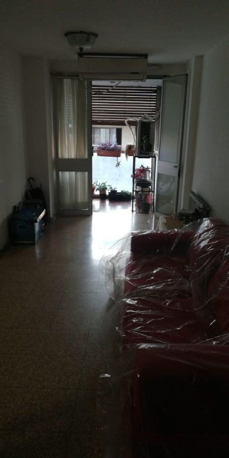 departamento en venta de 4 dormitorios en centro
