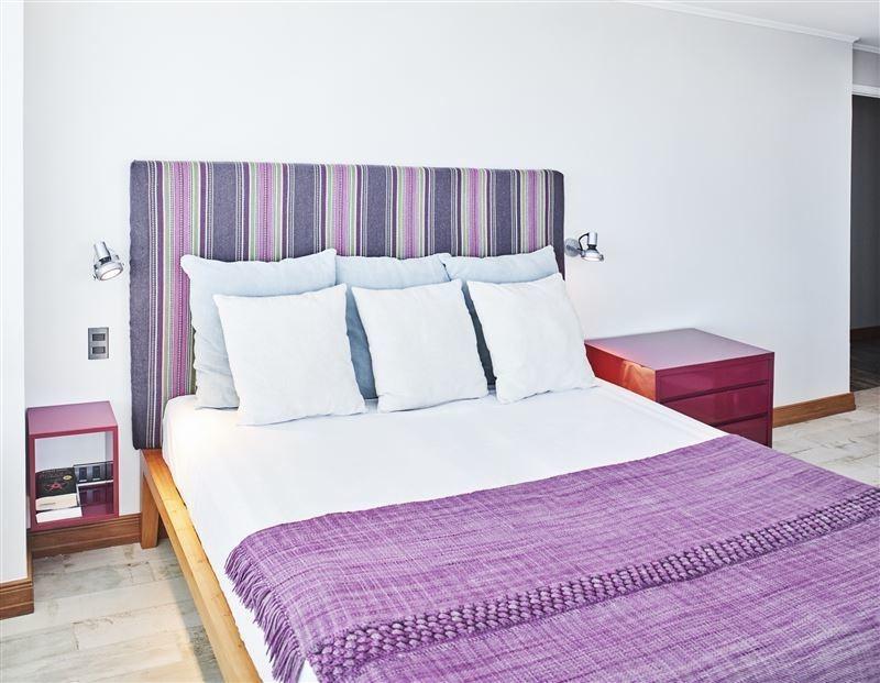 departamento en venta de 4 dormitorios en coquimbo
