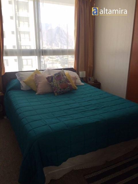 departamento en venta de 4 dormitorios en iquique