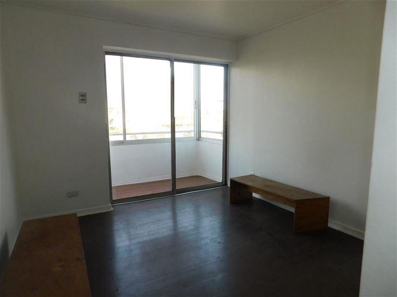 departamento en venta de 4 dormitorios en providencia