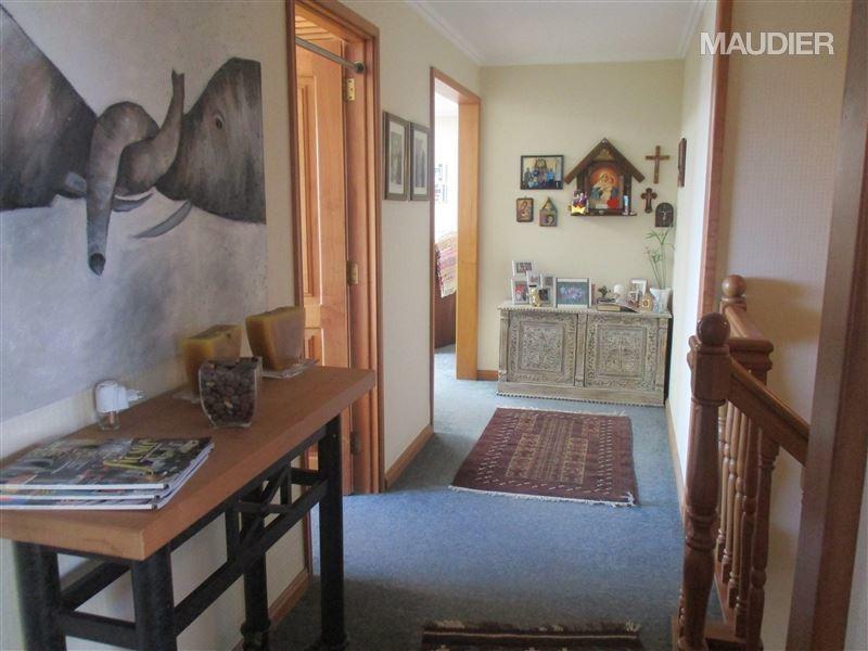 departamento en venta de 4 dormitorios en temuco