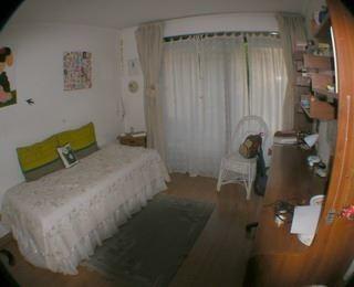 departamento en venta de 4 dormitorios en vitacura