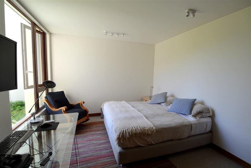 departamento en venta de 5 dormitorios en lo barnechea