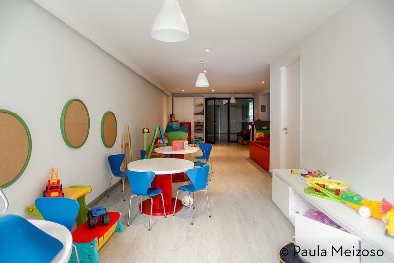 departamento en venta de dos ambientes en villa urquiza