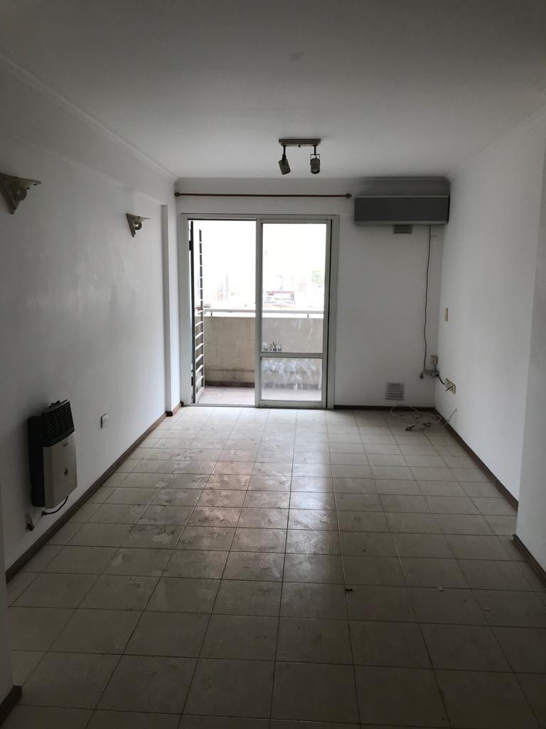 departamento en venta de un dormitorio, prox. a ciudad universitaria, nueva còrdoba