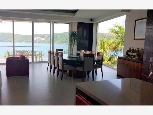 departamento en venta departemento b pichilingue acapulco