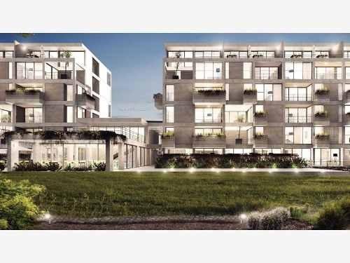 departamento en venta desarrollo habitacional zibatá