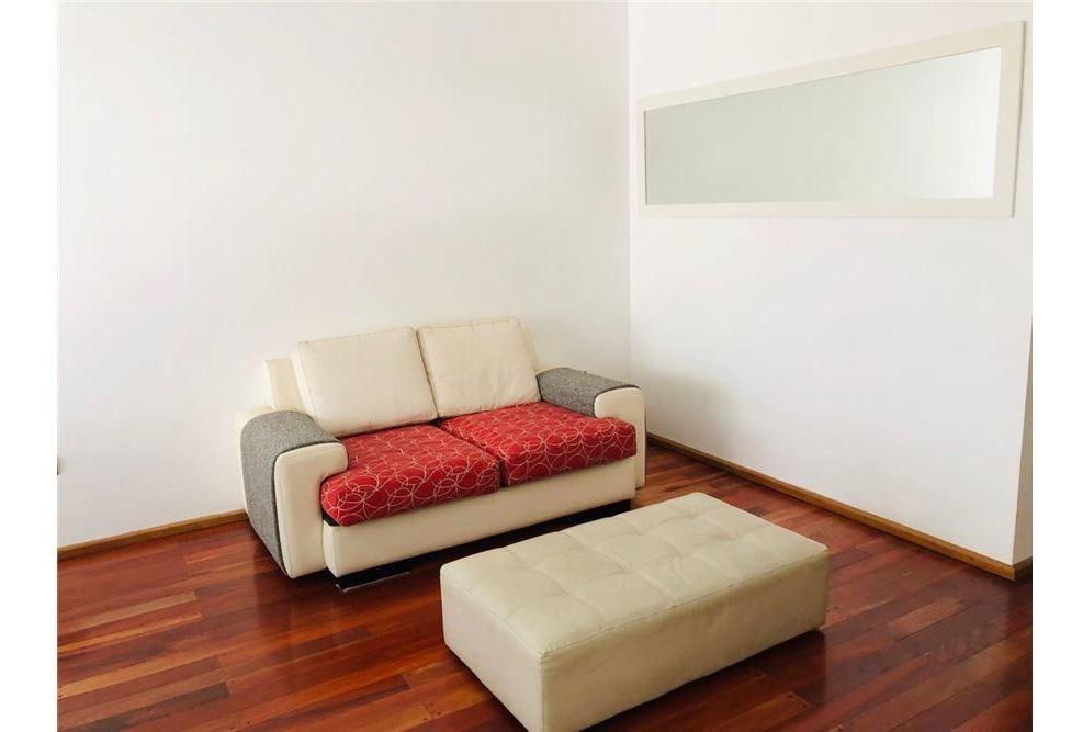 departamento en venta dos dormitorios b° abasto