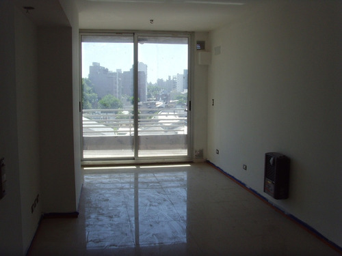 departamento en venta dos dormitorios con cochera echesortu