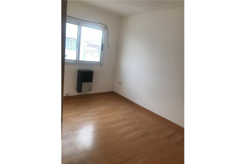 departamento en venta. dos dormitorios. la plata