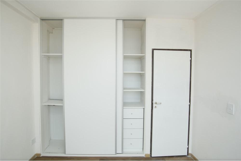 departamento en venta dos dormitorios la plata