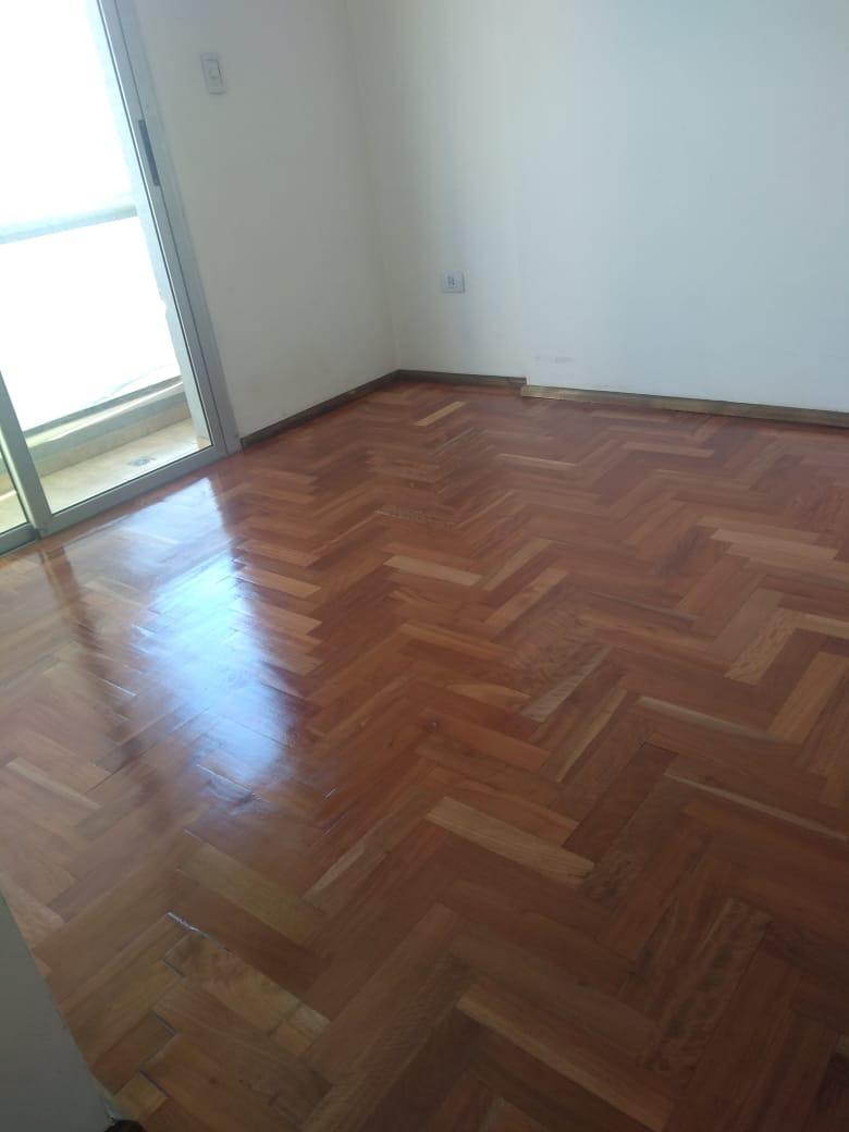 departamento en venta duplex 2 dormitorios