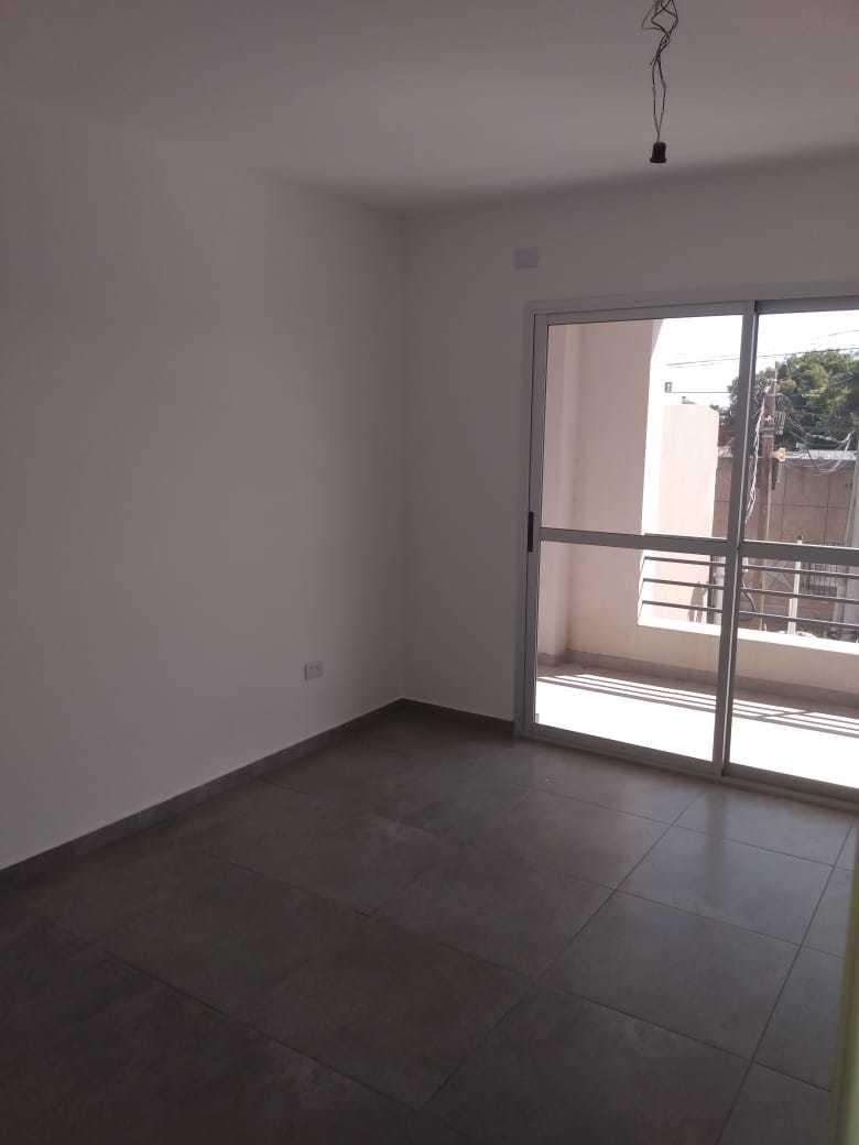 departamento en venta, edificio terrasol iii escobar, 1°a