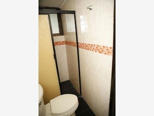 departamento en venta el espejo 2