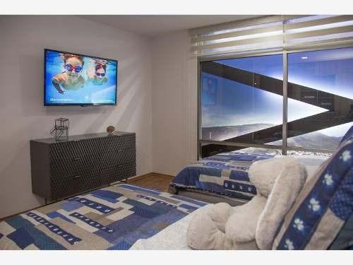 departamento en venta el mejor complejo residencial de pachuca