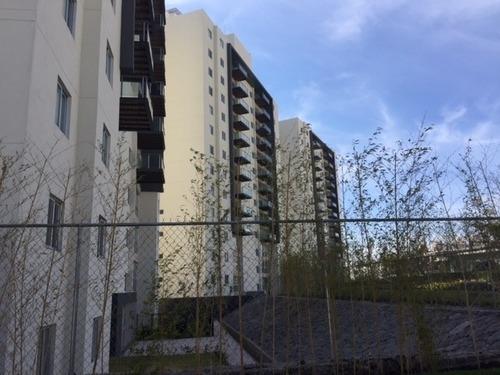 departamento en venta el refugio alterra towers  queretaro