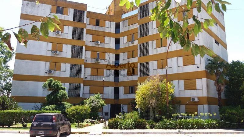 departamento en venta en 3/43 torre 1 2ºa villa elisa - alberto dacal propiedades