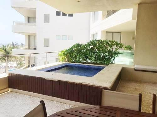 departamento en venta en acapulco