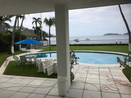 departamento  en venta en  acapulco guerrero méxico
