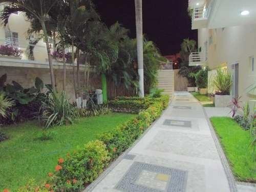 departamento en venta en acapulco zona diamante