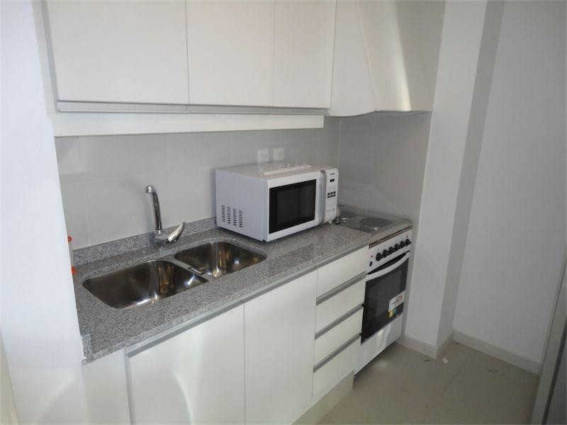 departamento en venta en aidy grill