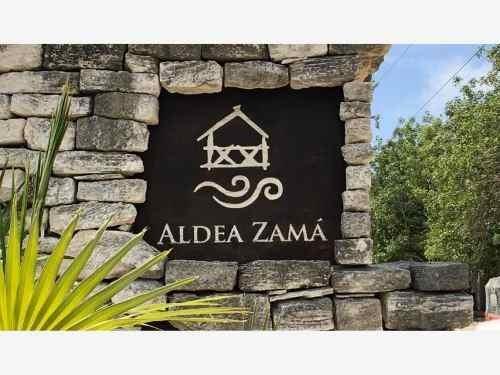 departamento en venta en aldea zama tulum