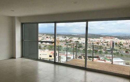 departamento en venta en alterra towers