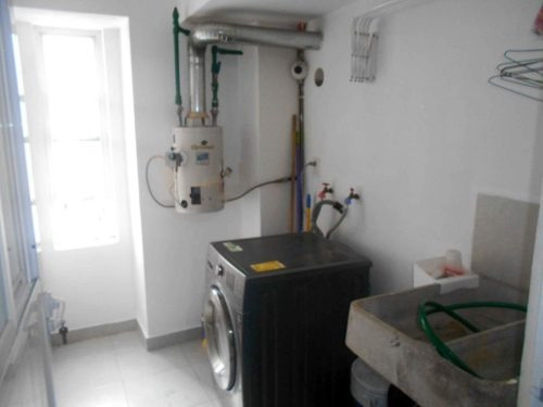 departamento en venta en ampliación del gas, azcapotzalco rav-3641