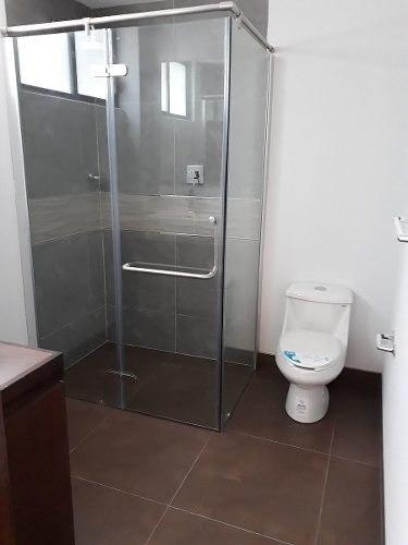 departamento en venta en anáhuac