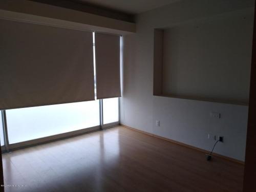 departamento en venta en anahuac, miguel hidalgo, rah-mx-20-1135