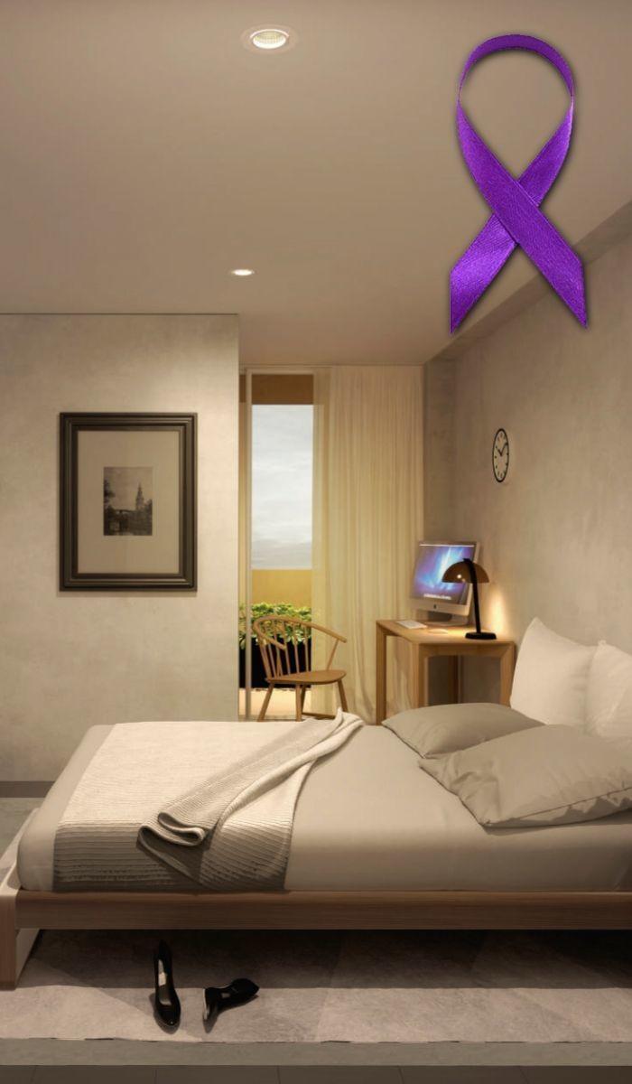 departamento en venta en arcos vallarta guadalajara 2 recamaras amenidade airbnb