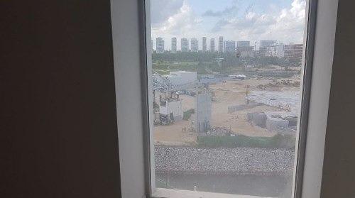 departamento en venta en aria, puerto cancun