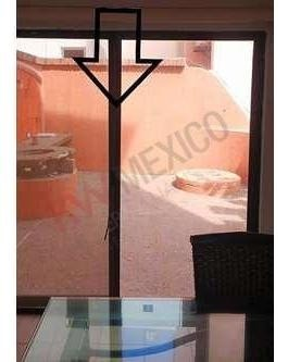 departamento en venta en av. del mar, mazatlàn