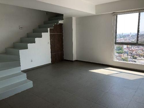 departamento en venta en ayuntamiento guadalajara