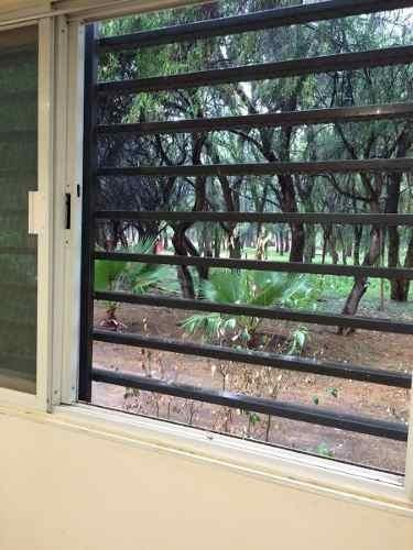 departamento en venta en balcones del valle