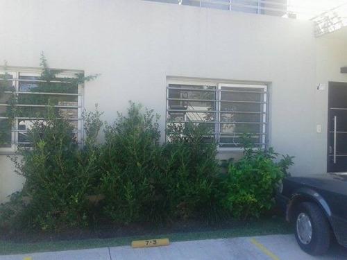 departamento en venta, en bambú clasic