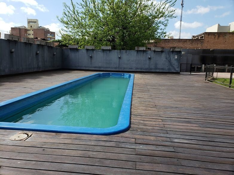 departamento en venta en barcelona v