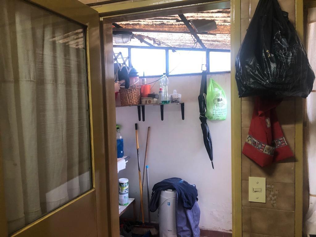 departamento en venta en barrio centro chascomus 3 ambientes
