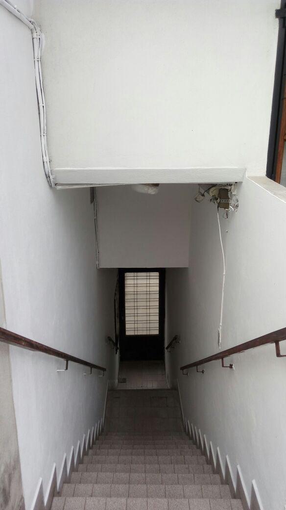 departamento en venta en berazategui centro