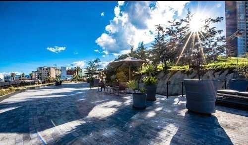departamento en venta en bosque real - sky view