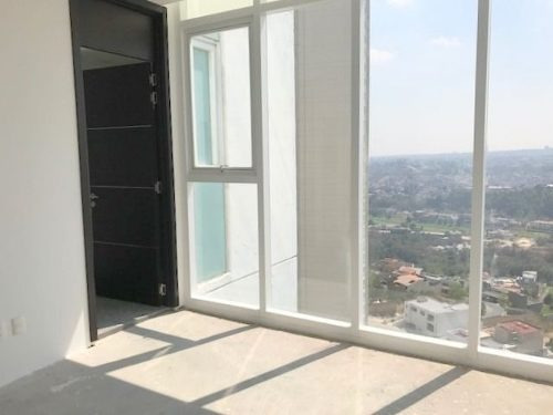 departamento en venta en bosque real towers, bosque real.