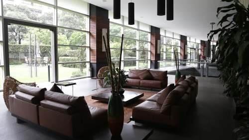 departamento en venta en bosques, armoni house.