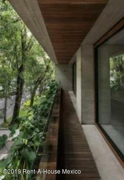 departamento en venta en bosques de las lomas, cuajimalpa de morelos, rah-mx-20-1247