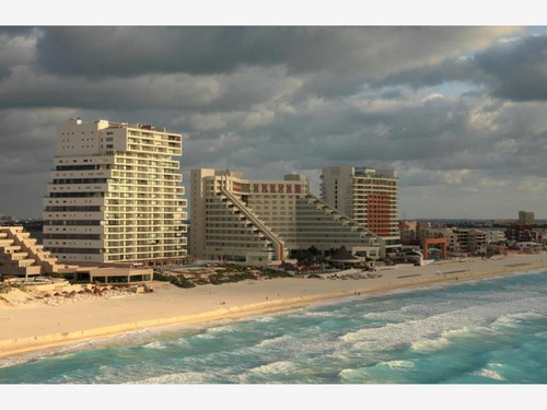 departamento en venta en cancun,  benito juárez