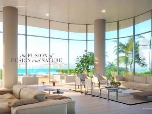 departamento en venta en cancún erav1708