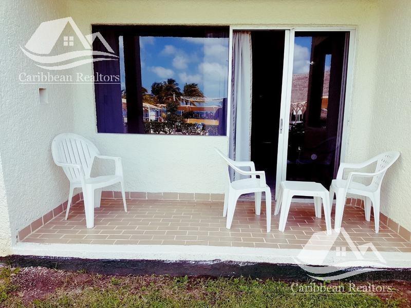 departamento en venta en cancun zona hotelera