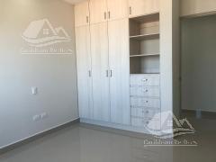 departamento en venta en  cancún/av.huayacan/cascade