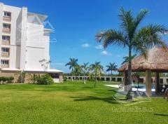 departamento en venta en cancun/el table/villalta